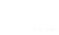 ZK Gearboxes